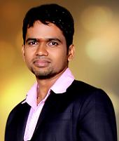 Balakrishna S